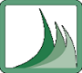 Istituto Comprensivo 'Ugo Foscolo' logo