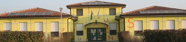 Infanzia San Marino
