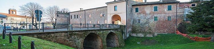 Primaria Ostiano